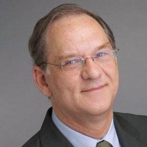 Dr. Günther Schreiber