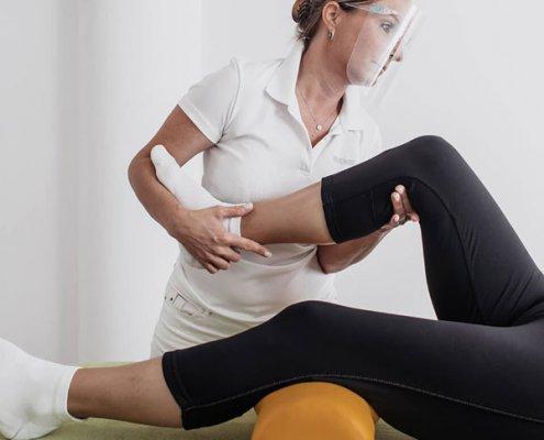 Parkresidenz Corvinus Seniorenresidenz Wr Neustadt Physiotherapie Massage