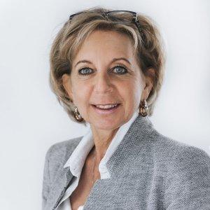Parkresidenz Corvinus Seniorenresidenz Wr Neustadt Team Marianne Fehringer Portrait