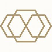 Logo Bild Blog